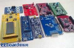 ARM Cortex-M0-25