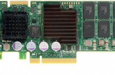 Nytro PCIe-1