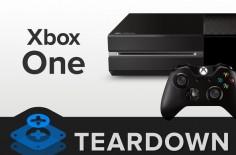 Xbox One-1