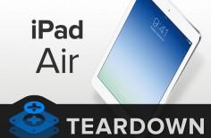 iPad Air-1