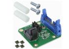 ADXL346Z-S评估套件
