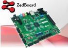 ZedBoard-140x100111