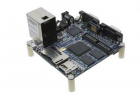 I.MX53开发套件