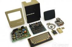 Macintosh-33
