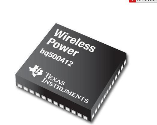 TI宣布推出新一代无线电?#21019;?#36755;电路
