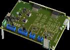 全球首款雷達傳感器開發套件問世