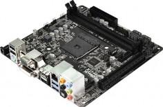 mini-ITX-1