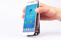 Galaxy-S5-teardown1