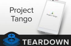 Project Tango-1