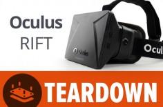 Oculus Rift-1