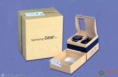 samsung-gear-fit-deeply-teardown1