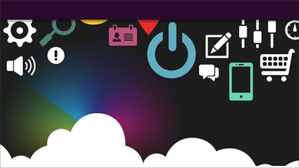 Imagination的突破性 FlowCloud IoT 与云技术?#26194;?#26356;多开发人员使用