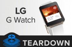 LG G Watch-1