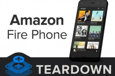 amazon-fire-phone-teardown1