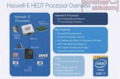 Haswell-E-2