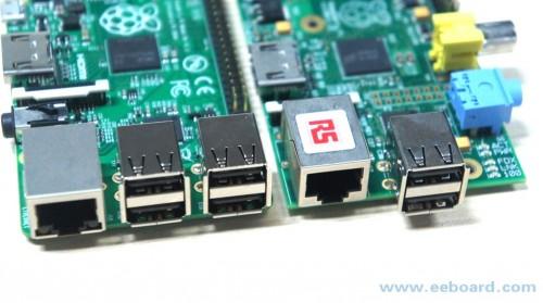 Raspberry-Pi-23