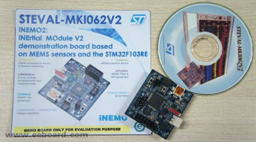 STEVAL-MKI062V2-3