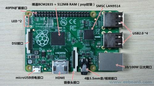 raspberry-5