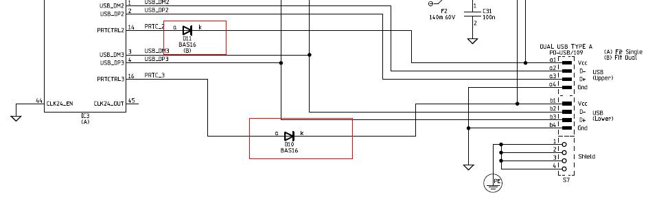 电路 电路图 电子 原理图 944_293