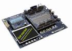 EFM32™ Gecko 开发套件