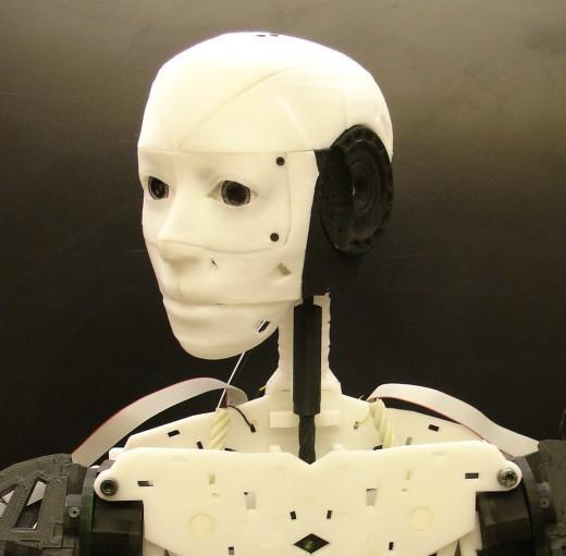 3D打印將會如何影響我們未來的生活?