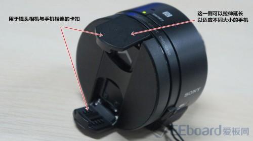QX10-review-13