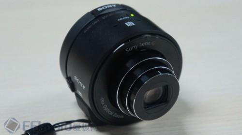 QX10-review-91