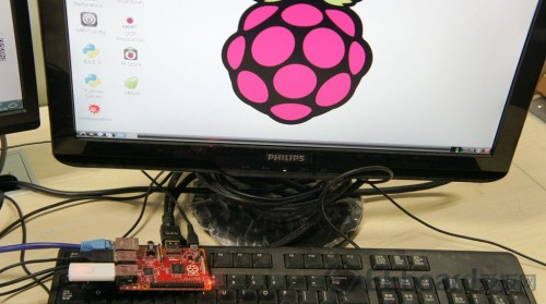 raspberryb+-17