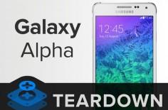 galaxy-alpha-teardown1