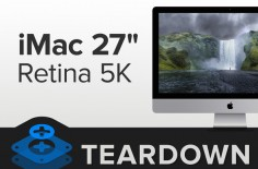 imac27-5k-teardown1