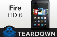 kindle-fire-hd-6-teardown15