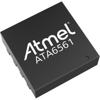 ATA6561