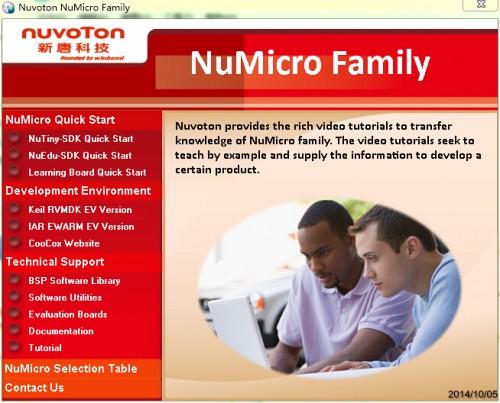 nuvoton-1