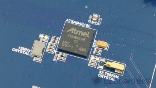 atmel-sam4e-review-11