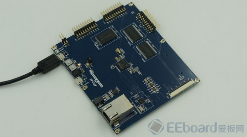 atmel-sam4e-review-4