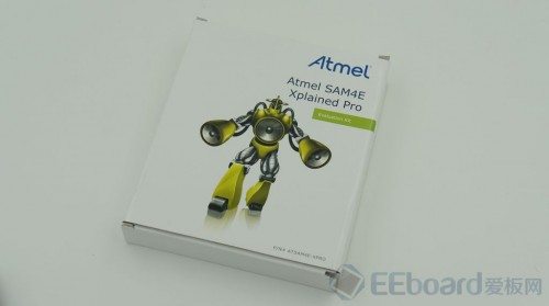 atmel-sam4e-review-7