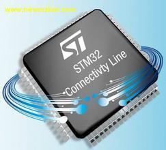 意法半導體(ST)推出全新STM32開放式開發環境