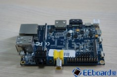Bananapi-review-15-500x279