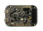 FRDM-KL26Z开发平台