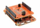 FRDM-K22F开发平台