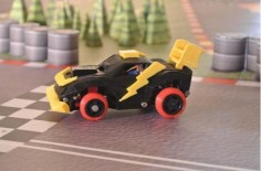 3DRacers-01