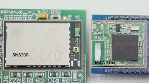 STM32F4DIS-WIFI-14