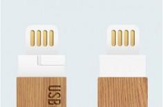 USBduo-5