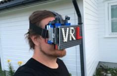 VRL-08
