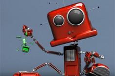 robot-04