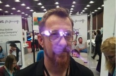LED glass01