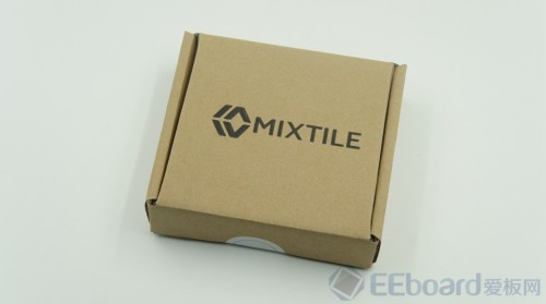 Mixtile-review-1