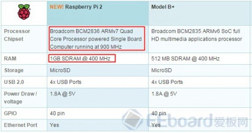 raspberry2-18