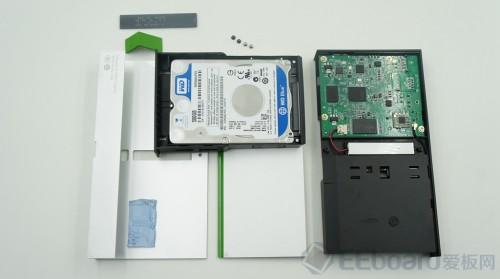 wifi-flex-2