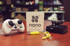 Axis Nano Drone-01